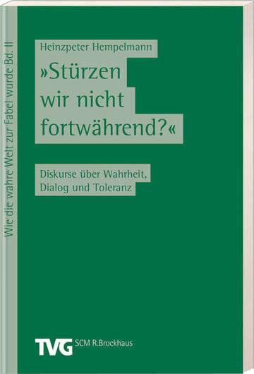 80180_heinzpeter_hempelmann_stuerzen_wir_nicht_fortwaehrend