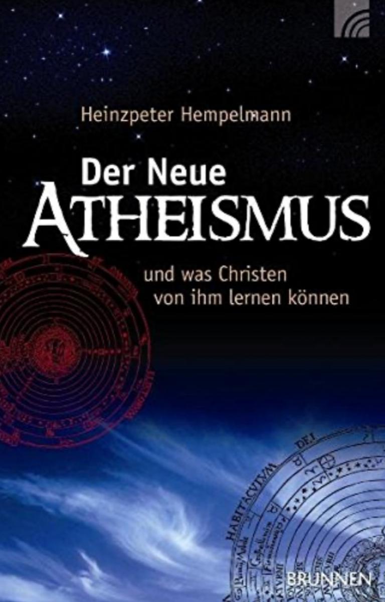 U1 Atheismus
